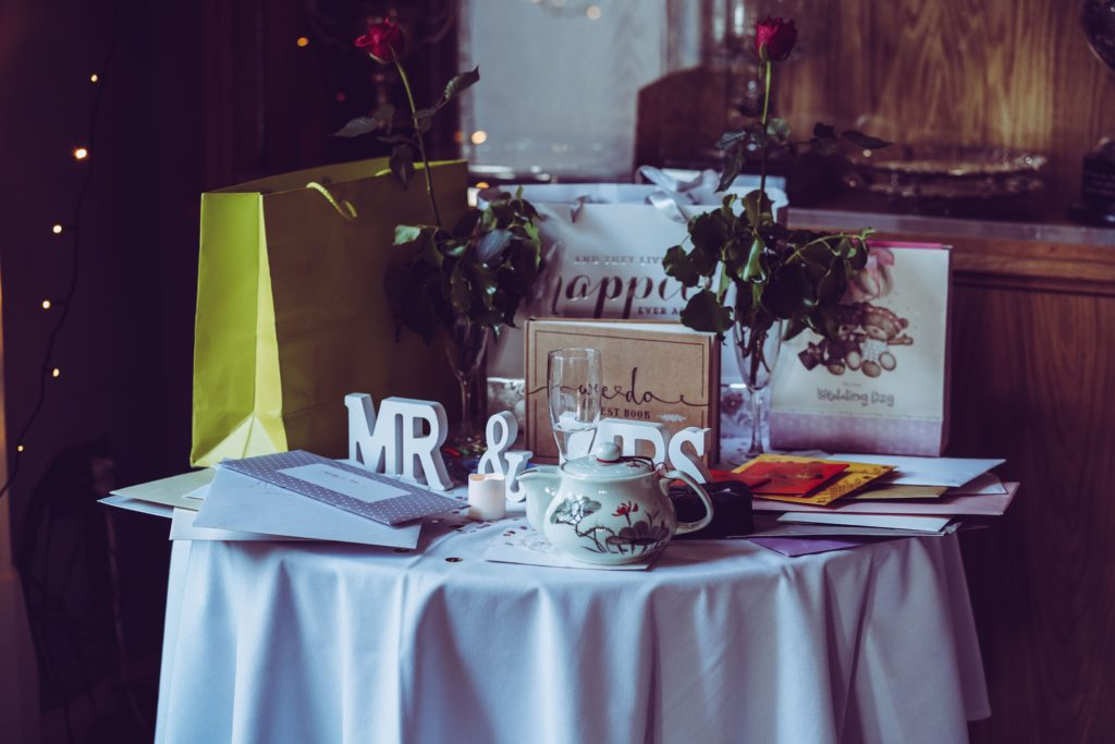 "Great Wedding Gift: Match Game: ""I Do"""